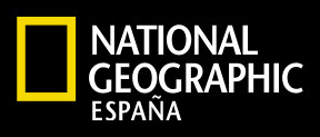 Emblema de National Geographic